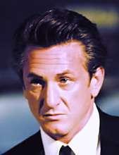 Il celebre attore