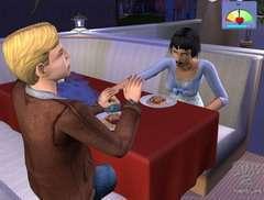 Un'immagine del videogioco
