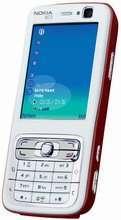 Il Nokia N73