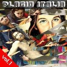 La copertina di Volume 1