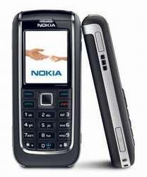 Il nuovo Nokia 6151