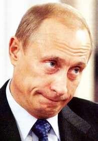 Il presidente russo