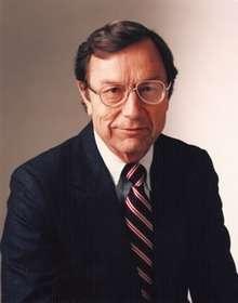L'ex CEO di Novell