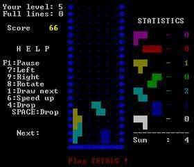 Un'immagine del videogame