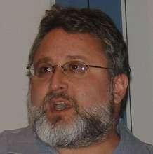 Il celebre esperto open source