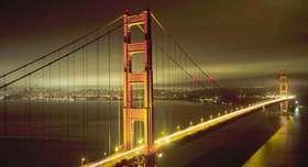 Il celebre ponte