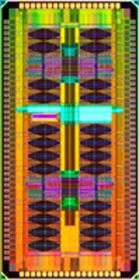 Chip eDRAM di IBM