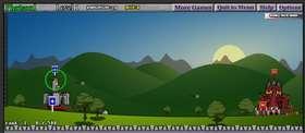 Un social game online