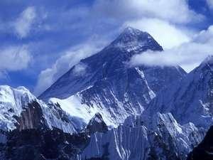 Il celebre monte