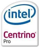 Logo Centrino Pro