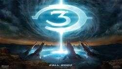Halo 3 presto in assaggio su Xbox Live