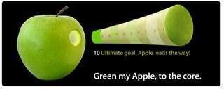 Apple su tutti