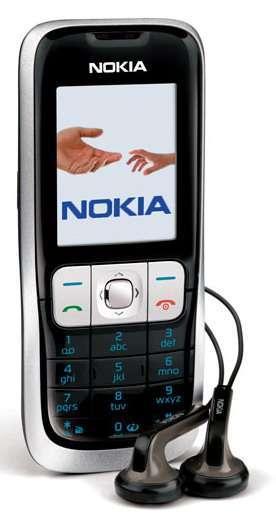 Il nuovo dispositivo