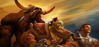 Un'immagine del celebre videogame