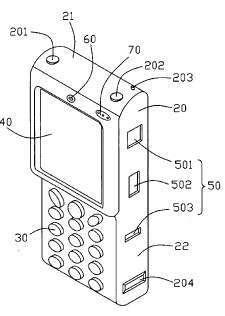 Il brevetto