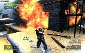 Halo 3 a settembre, Lost Planet in demo