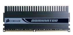 Corsair svela le DDR3 più veloci