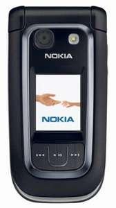 Il Nokia 6267