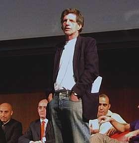 Franco Carlini