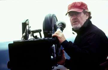 Il noto regista