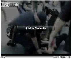 Uno dei video