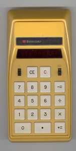 un calcolatore