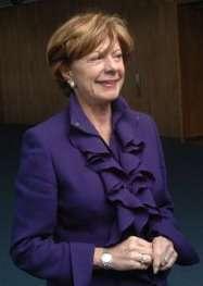 Il commissario europeo