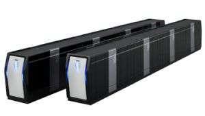 NEC SX-9