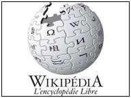 fr.wikipedia