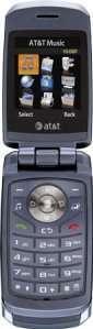 Il Napster-Phone