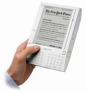La vendetta degli ebook 16 - la vecchiaia