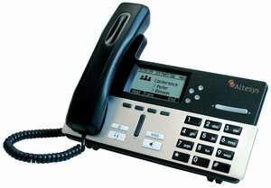 Il nuovo dispositivo IP200