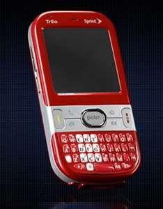 lo smartphone economico