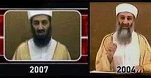 Il leader dell'associazione terroristica