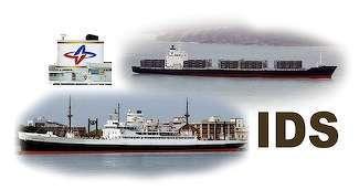 Il progetto di datacenter galleggiante di IDS