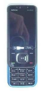 Nokia RM-358