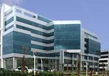 Una sede indiana di IBM