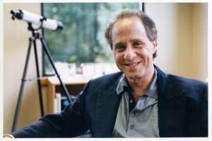 Rey Kurzweil