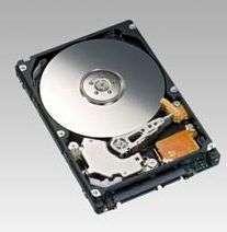 MHZ2 BT 500GB
