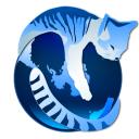 il logo di IceCat
