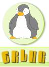 logo erlug