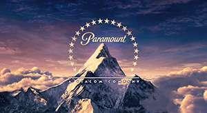 Paramount: gustatevi film a pezzi, grazie