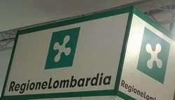 Ricerca, borse di studio - Lombardia