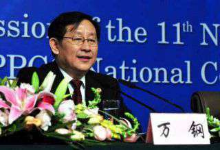 Ricerca, Pechino ora ammette i fallimenti - Cina - ricercatori