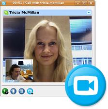 Skype 2.0 per Linux c'è