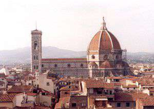 Firenze, l'Università ora è davvero WiFi