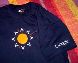 Google Summer of Code, selezionati i progetti