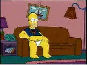 Se è la tv a guardare lo spettatore - Comcast