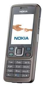Nokia 6300i, il VoIP è servito