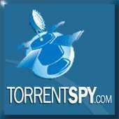 Logo TorrentSpy